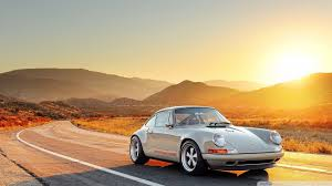 wallpaper classic porsche porsche 4k hd desktop wallpaper for 4k ultra hd tv wide ultra