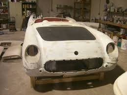 corvette fiberglass repair auto fiberglass repairs