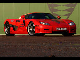 koenigsegg rs1 price 238 best koenigsegg images on pinterest koenigsegg car and cool