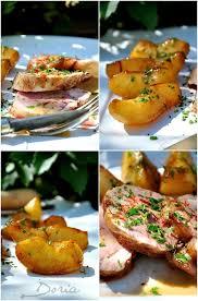 cuisine basse temperature philippe baratte les 20 meilleures images du tableau cuisson basse température sur