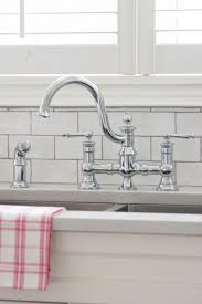 moen kitchen faucet parts home depot kitchen moen kitchen faucet parts diagram home depot moen faucet
