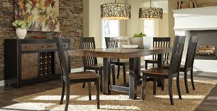Best Dining Room Furniture Dining Room Furniture Rocky Mount Roanoke Lynchburg Virginia