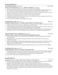 Arnold Resume January      SlideShare