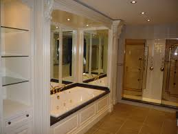 Ex Display Bathroom Furniture by Tradition Interiors Of Nottingham Clive Christian Luxury Bathroom