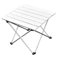 Outdoor Folding Side Table Small Folding Side Table Folding Coffee Table Legs More