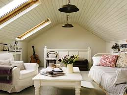 how to decorate an attic bedroom let u0027s get the best attic