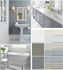 interior design color scheme coordination services interiors