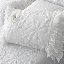 Marshalls Duvet Covers Bedroom Will Brighten Up And Adds The Perfect Touch Your Bedroom