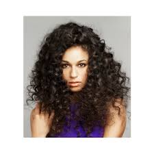 curly hair extensions clip in curly clip in hair extensions fashion online katdelunaonline org