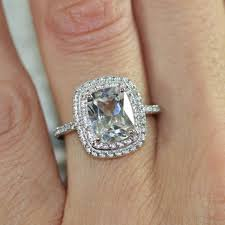 white sapphire wedding rings hey i found this really awesome etsy listing at https www etsy