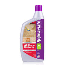 Coating For Laminate Flooring Rejuvenate 32 Oz All Floor Restorer And Protectant Rj32f The