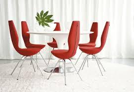 designer stühle esszimmer luxus stilmöbel ein esstisch und sessel für ihr esszimmer