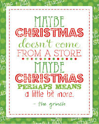 the grinch quotes 2017 best business plan template