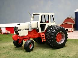 wallpaper toy tractor times case david brown 2390