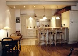 lumiere cuisine ikea eclairage sous meuble haut cuisine meuble cuisine ikea tuyau
