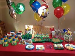 caillou party supplies birthday supplies caillou the depot party sellit