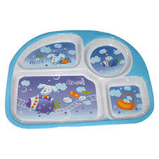 children s plate