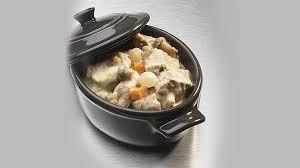 plat de cuisine grossiste plat cuisiné grossiste alimentaire passionfroid