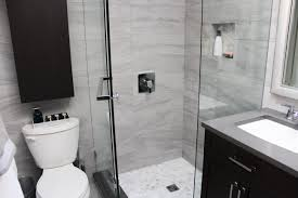 Bathroom Renovations Bathroom Amazing Bathroom Renovations Vancouver Bc Room Design