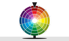 the fundamentals of understanding color theory 99designs blog