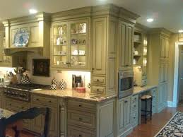 Lucys Forever Home Paint Revere by 23 Best Kitchen Cabinet Colors Images On Pinterest Cream