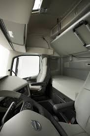 volvo 800 truck for sale volvo fh volvo trucks pinterest volvo volvo trucks and