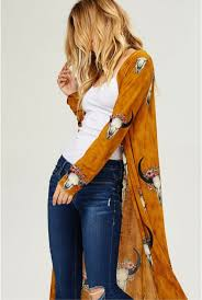 best 25 country ideas on pinterest country fashion