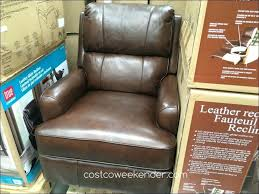costco deal synergy home furnishings monica recliner costco recliner 399 synergy home furnishings recliner with 2 pillows