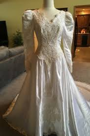 forever yours wedding dresses judd waddell wedding dress on sale 86