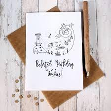 happy belated birthday ecard create birthday invitation cards