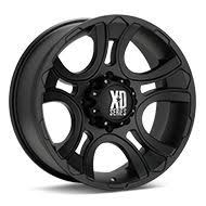 Xd Rims Quality Load Rated Kmc Xd 4x4 Wheels For Sale by Kmc Wheels Xd Series Addict Xd798 Matte Black Wheel 17x9