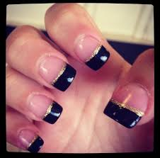 204 best nails images on pinterest make up pretty nails and enamel