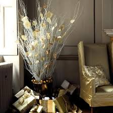 Tree Branch Decor Index Of Images Stories 02 Decor Ideas 01 Home Decor Ideas