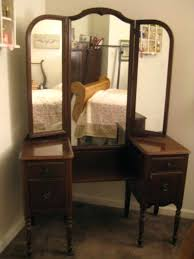makeup dressers for sale used bedroom vanities for sale vanity base black antique wood