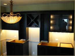 ge under cabinet lighting led under cabinet lighting led tape home design ideas