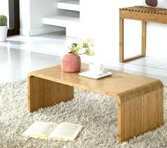 home interiors candles trend floor tea table rustic home interiors and gifts candles