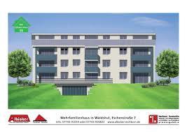 Suche Freistehendes Haus Zum Kauf 4 Zimmer Wohnungen Mit Lift Zum Kauf Waldshut Bergstadt 4 Zi