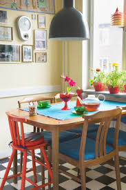 Wohnzimmer Mit Essplatz Einrichten Kleines Wohnzimmer Mit Esstisch Einrichten Fabulous Kleines