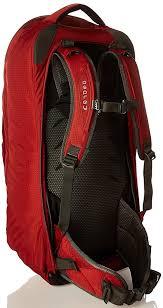 travel packs images Farpoint osprey packs the best travel backpacks jpg