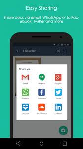 camscaner apk camscanner phone pdf creator 5 5 0 20180205 apk for