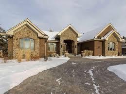 house for sale 22 westbrook drive edmonton real estate