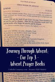 best 25 catholic daily mass readings ideas on