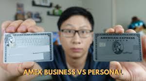 Business Platinum Card Amex Why I Canceled American Express Business Platinum Card Youtube