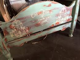 65 best ideas for shabby distressed hand painted furniture images