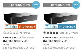 best antenna deals black friday tablo black friday deals free antennas u0026 deep discounts on dvrs