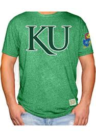 ku st patricks day shirts ku st patricks day ku st patricks