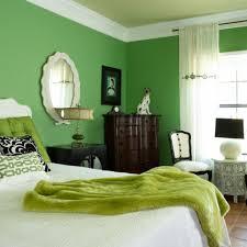 Schlafzimmer Wand Schlafzimmer Modern Grün Mxpweb Com