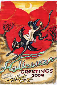 Drive By Truckers Decoration Day by 42 Best Truckers And Wes Freed Images On Pinterest Music Posters