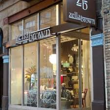 Chicago Home Decor Stores Zella Brown Closed Home Decor 1444 N Milwaukee Ave Wicker