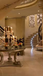 home interior stairs 375 best foyers and staircases images on stairs homes
